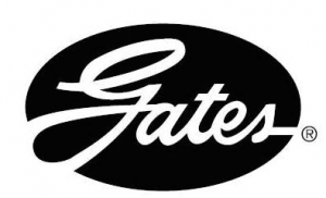 Gates Bug Logo(1)