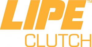 Lipe-Logo