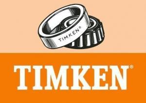 timken_logo-4-1