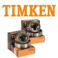 TIMKEN1
