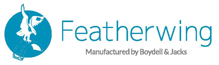 featherwing-logo